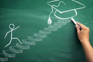 Lifelong Learning Through a Higher Education Lens