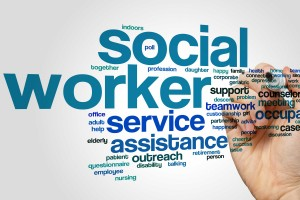 Beyond Obligation: Social Workers as Lifelong Learners