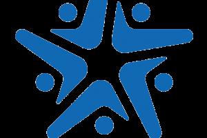 StarRez - Residential Life Portal