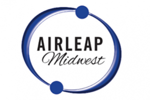 airleap midwest