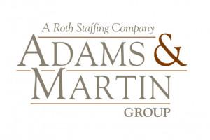 Episode 4 - Adams & Martin Group
