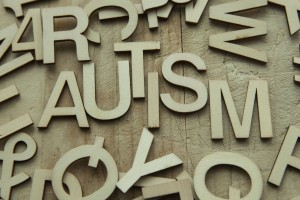 From Railways to Radiators: How Support Teams Can Use Special Interests to Promote Success Among Individuals with Autism
