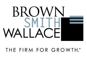 Episode 5 - Brown Smith Wallace