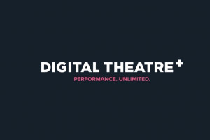 Digital Theater +