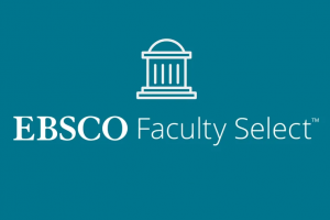 Find Textbook Alternatives Using Faculty Select