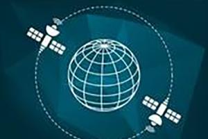 K-12 Geospacial Science and Tech Educator Certificate