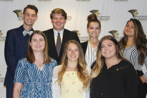 Lindenwood Student Government