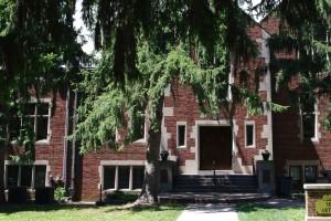 Faculty Council