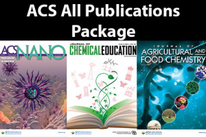 See What's New with ACS