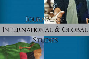 Journal of International and Global Studies