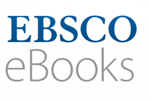 Ebsco Ebooks Collections