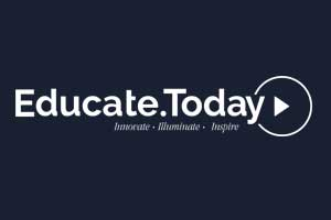 Educate.Today Online Courses