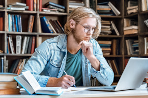 Pass or Fail:  Recent Graduates Sound Off on the edTPA