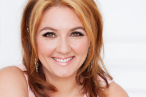 ITEN welcomes Newest Entrepreneur-in-Residence (EIR), Emily Breedlove