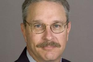 Dr. Rik Hafer, Director