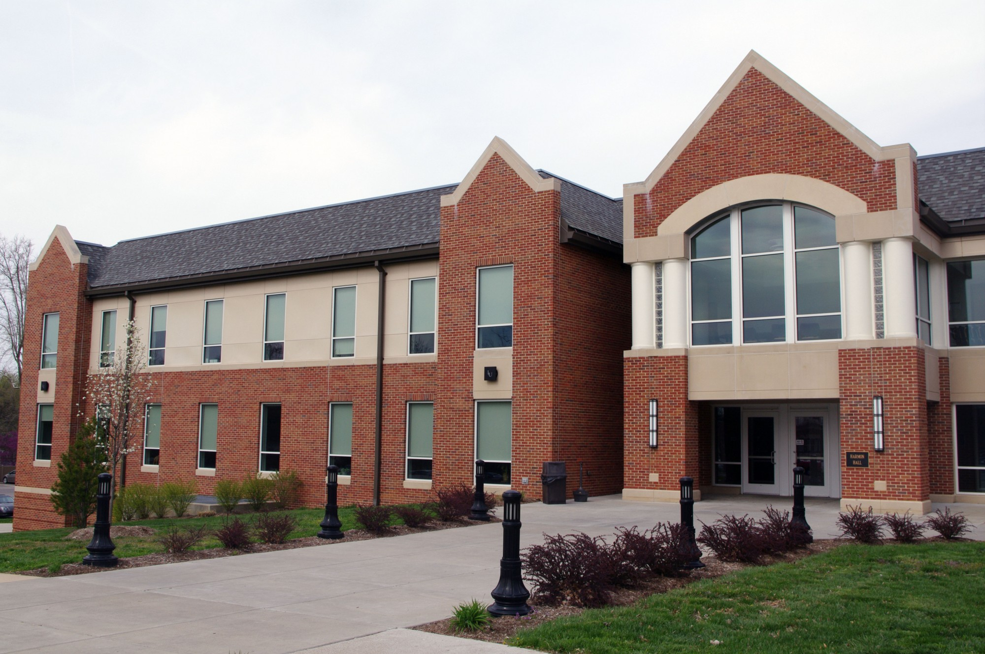 Departments And Centers Lindenwood University