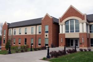Plaster School of Business and Entrepreneurship
