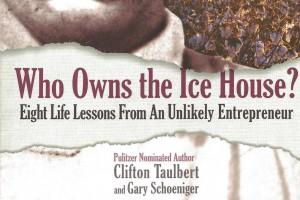 Ice House Entrepreneurship Program