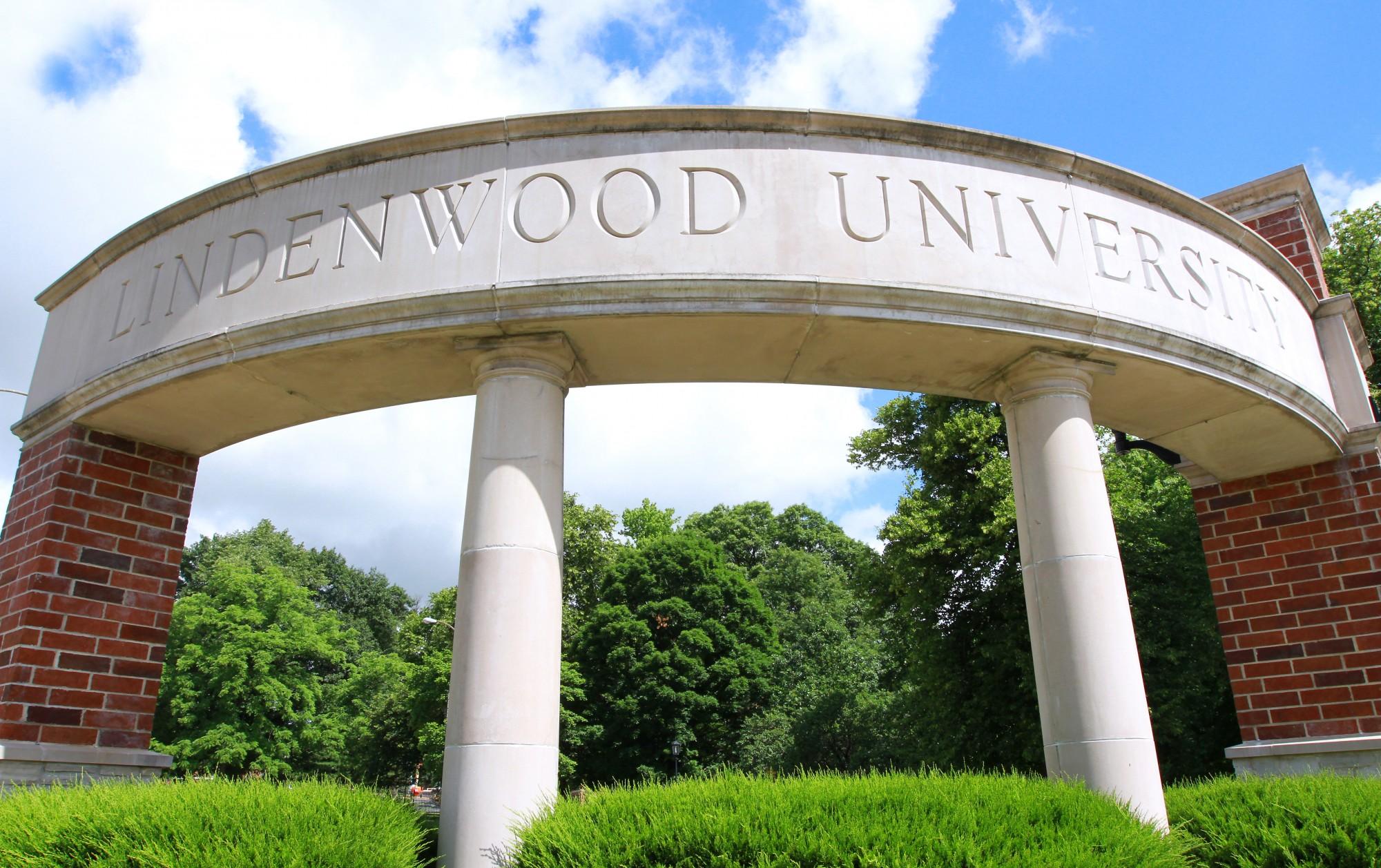 Admissions Lindenwood University