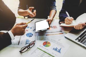 Investor Readiness Program