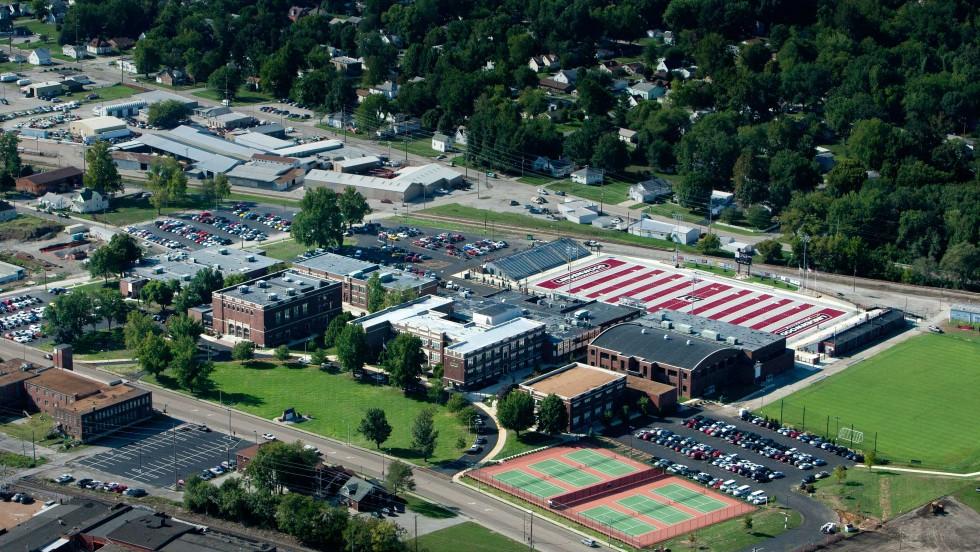 lindenwood belleville welcomes you lindenwood university belleville