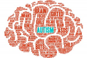 Identifying and Supporting Twice-Exceptional Students with Autism Spectrum Disorder (ASD)