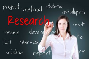 Classroom-Based, Teacher-Led Action Research as a Process for Enhancing Teaching and Learning