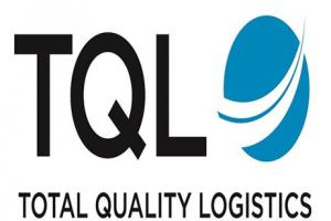Episode 2 - Total Quality Logistics