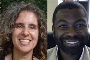 """""""Implicit Bias and Assessment data: How can we view assessment data through an equitable lens?"""""""
