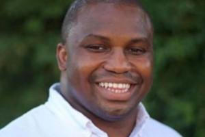 Bryon Dawayne Pierson Jr. - CEO, EDUrain