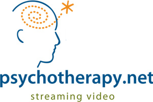 Psychotherapy.net