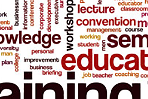 Teacher Preparation: 21st Century Skills and Knowledge Required