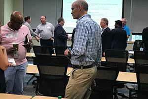 Corporate Innovation Program