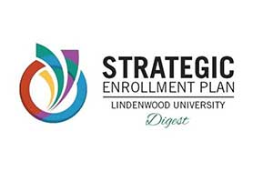 Strategic Enrollment Plan Digest