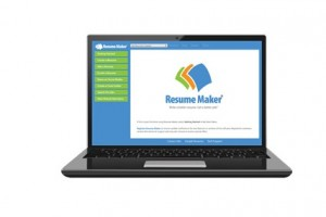 ResumeMaker (Current Students Only)