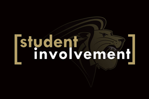 Student Involvement Social Media