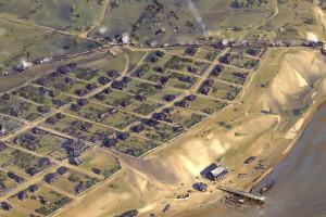 Joseph Robidoux III, the 1780 Battle of St. Louis, & the St. Louis Robidoux Legacy