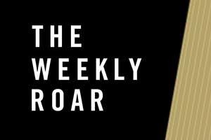 Weekly Roar
