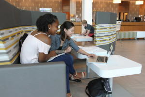 Ask a Transfer Counselor