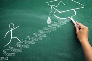 Lifelong Learning Through a Higher Education Lens