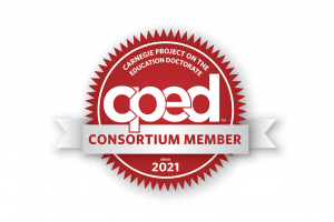 CPED Accepts Lindenwood Into Consortium