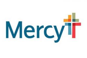 Episode 1 - Mercy