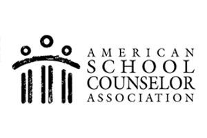 American School Counselor Association (ASCA)
