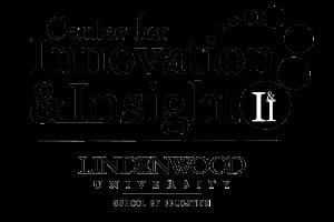 Center for Innovation & Insight