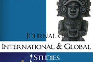 The Center for International & Global Studies