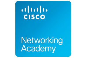 Lindenwood is recognized as a Cisco Networking Academy