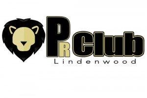 PR Club