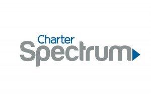 60 Day Free Internet Service - Spectrum