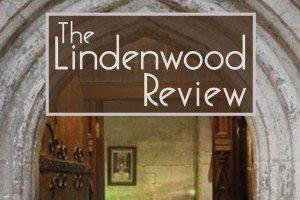 The Lindenwood Review