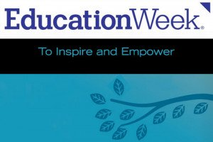 Get to Know the World of Education